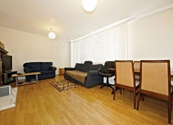 Thumbnail 3 bed maisonette to rent in Gleneldon Road, Streatham