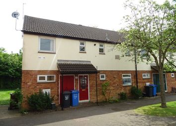 4 bed property to rent in Spencer Road, Old Catton, Norwich NR6