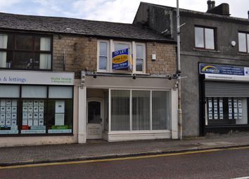 Thumbnail Office for sale in Bolton Road, Darwen