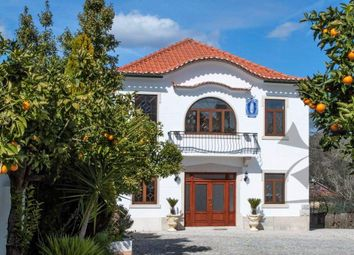 Thumbnail 6 bed town house for sale in Alvaiázere, 3250, Portugal