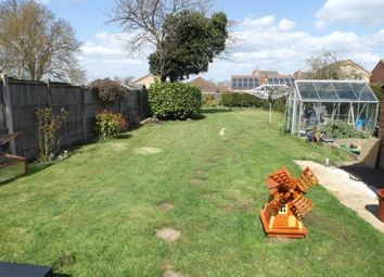 Thumbnail 4 bed bungalow for sale in Lincoln Road, Branston, Lincoln, Lincolnshire