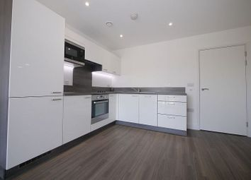 Thumbnail 1 bed flat to rent in Ferdinand Court, Adenmore Road, London