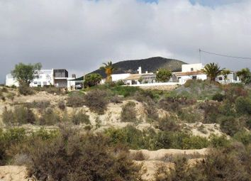 Thumbnail 8 bed country house for sale in Huercal Overa, Huércal-Overa, Almería, Andalusia, Spain