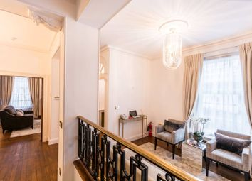 Thumbnail 7 bed property to rent in Upper Brook Street, Mayfair