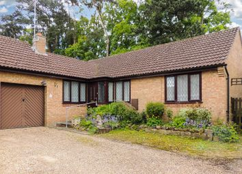 Thumbnail 3 bed property for sale in Livingstone Road, Daventry