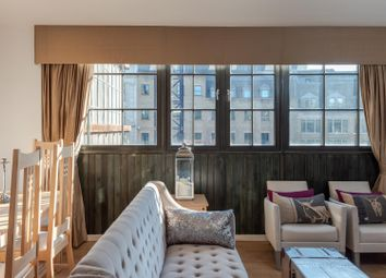 Thumbnail 2 bed property for sale in 3 Ludgate Square, St Pauls, London