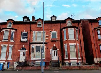 1 bed flat to rent in 1 Bedroom – 81, Hathersage Road, Manchester M13
