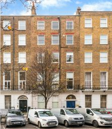 Thumbnail Property for sale in Devonshire Place, Marylebone, London