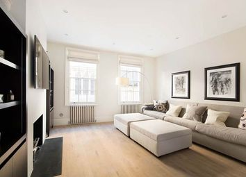 Thumbnail 3 bed property to rent in Dukes Lane, London