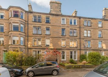 Thumbnail 1 bed flat for sale in 9 2F1, Comiston Gardens, Mornigside