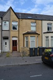 Thumbnail Studio to rent in F3A 54, Salisbury Road, Cathays, Cardiff, South Wales