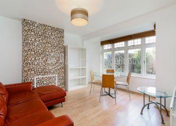 Thumbnail 4 bed terraced house to rent in Norbury Cross, Norbury, London