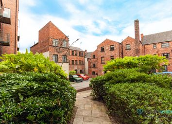 1 bed flat for sale in Lambert Street, City Centre S3