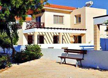 Thumbnail 3 bed villa for sale in Kavo Greko Road, Famagusta, Cyprus