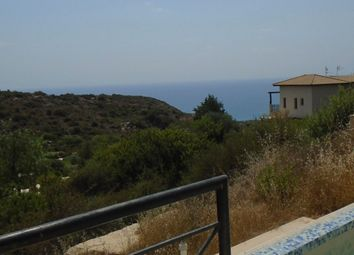 Thumbnail Villa for sale in Aphrodite Hills, Aphrodite Hills, Cyprus