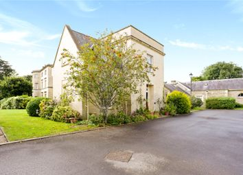 Thumbnail 2 bed semi-detached house for sale in Rowan Cottages, Academy Drive, Corsham, Wiltshire