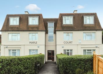 Thumbnail 3 bed flat to rent in Cambridge Road, Kingston Upon Thames, Surrey