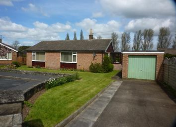 Thumbnail Detached house for sale in Pine Grove, Northallerton