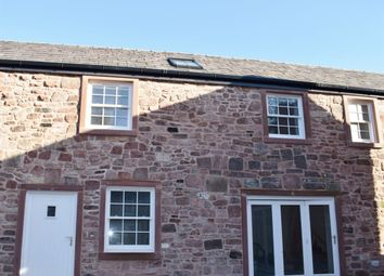 Thumbnail 4 bed cottage to rent in Smithy Mews, Woolton, Liverpool 25