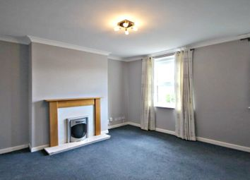 Thumbnail 2 bed maisonette to rent in St. Johns Street, Winchester