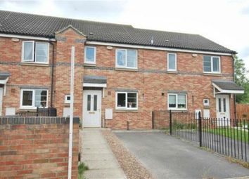 Thumbnail 3 bed semi-detached house to rent in Windmill Way, Village Heights, Gateshead, Tyne And Wear