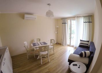 Thumbnail 1 bed apartment for sale in Venera Palace, Sunny Beach, Bulgaria