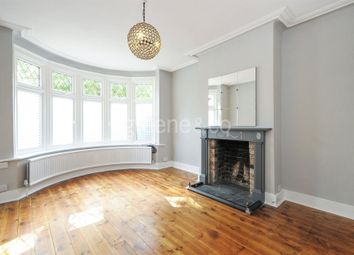 Thumbnail 5 bedroom property to rent in Priory Road, Crouch End, London