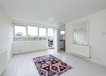 Thumbnail 1 bedroom flat for sale in Goulden House, Bullen Street, Battersea