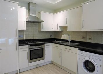 Thumbnail 1 bedroom flat to rent in Tolvir House, Lower Road, Chorleywood