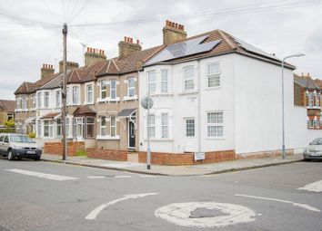 Thumbnail 2 bed terraced house to rent in Richmond Road, Ilford