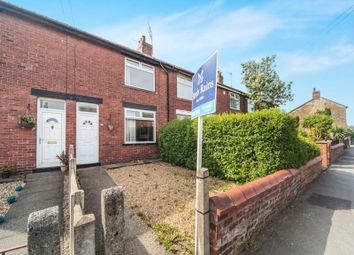 Thumbnail 2 bed property for sale in Ormskirk Road, Upholland, Skelmersdale