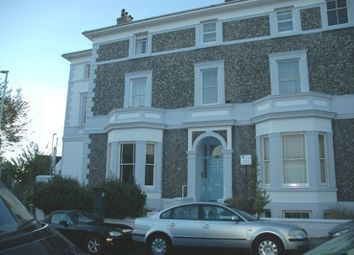 Thumbnail 2 bed flat to rent in Belmont, Brighton