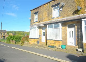 Thumbnail 4 bed terraced house for sale in Highfield Tingley, Wakefield, West Yorkshire