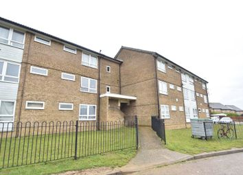 Thumbnail Studio for sale in Olympic Close, Luton