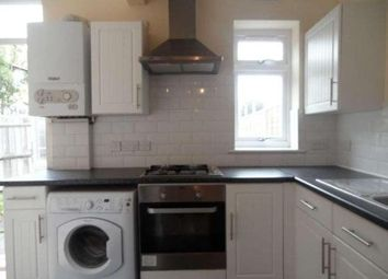 Thumbnail 2 bed terraced house to rent in Heathway, Dagenham