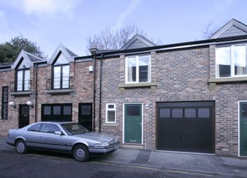 Thumbnail 2 bedroom property to rent in Clayton Road, Jesmond, Newcastle Upon Tyne