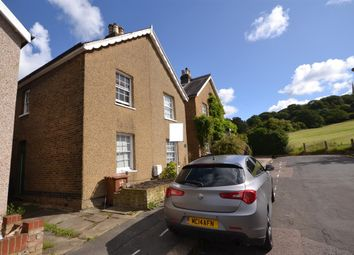 Thumbnail 2 bed semi-detached house for sale in Kingsfield Road, Harrow-On-The-Hill, Harrow
