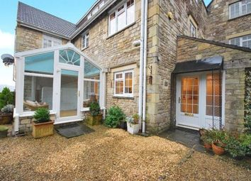 Thumbnail 2 bed cottage to rent in Solsbury Lane, Batheaston, Bath