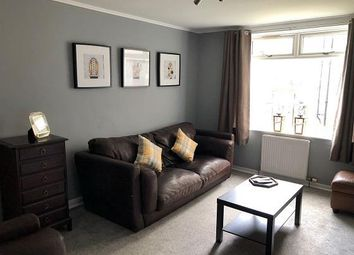 Thumbnail 2 bed flat to rent in Froghall Avenue, Aberdeen