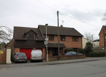 Thumbnail Hotel/guest house for sale in Heathville, Gloucester
