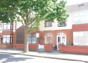 Thumbnail 4 bedroom semi-detached house for sale in Merrivale Road, Portsmouth