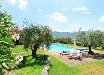 Thumbnail 4 bed property for sale in Villa Orleander, Cortona, Arezzo