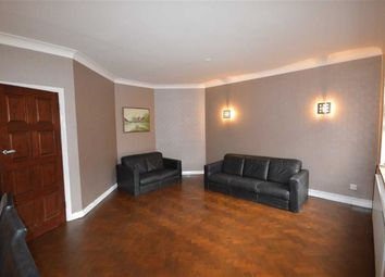 Thumbnail 3 bed flat to rent in Wolsey Ave, Northwood