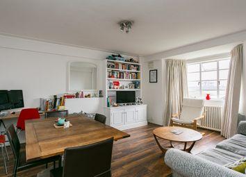 Thumbnail 1 bed flat for sale in Corner Fielde, Streatham Hill, London