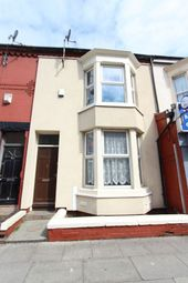 Thumbnail 4 bed terraced house to rent in Kingfisher Business Park, Hawthorne Road, Bootle