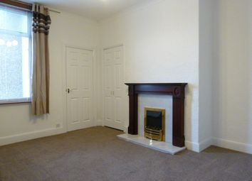 Thumbnail 2 bedroom terraced house to rent in Regent Terrace, Sunderland