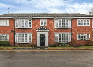 2 bed flat for sale in Brooklands Road, Sale M33