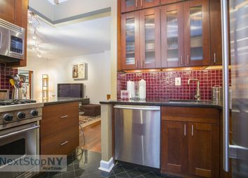 Thumbnail 2 bed property for sale in 112 West 72nd Street, New York, New York State, United States Of America