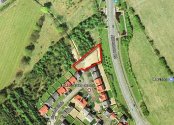 Thumbnail Land for sale in Plot At Bluebell Glade, Livingston EH549Jj