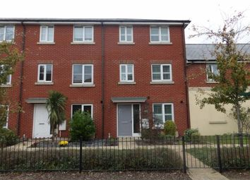 4 bed property for sale in Wickham Road, Fareham PO16
